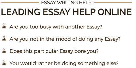 essay writing services online through exceptional uk writers caption